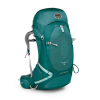 Osprey Aura AG 50 Backpack - Women's Rainforest Green Wm