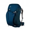 Gregory J53 Backpack - Women's Twilight Blue Xs