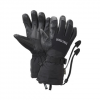 Marmot Big Mountain Glove Black Sm