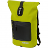 SealLine Urban Backpack - Small Green Sm