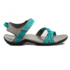 Teva Verra Sandals - Women's Black 5.5