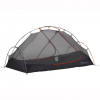 Marmot Fuse 2 Person Tent Red Orange 2 Person