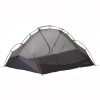 Marmot Fuse 3 Person Tent Red/orange Reg