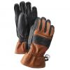 Hestra Guide Glove Brown/black 8