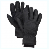 Marmot Basic Ski Glove Black Md