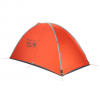 Mountain Hardwear Direkt 2 Tent State Orange Os