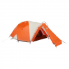 Mountain Hardwear Trango 2 Tent State Orange Os