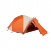 Mountain Hardwear Trango 4 Tent State Orange Os