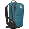 Black Diamond Bullet 16 Backpack Adriatic One Size