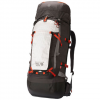 Mountain Hardwear Direttissima 50 Outdry Backpack Shark S/m