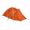 Mountain Hardwear EV 2 Tent State Orange Os