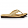 Sanuk Dr. Fray Sandals Tan 13