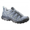 Salomon X Ultra 2 Shoes - Women's