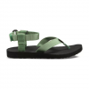 Teva Original Sandal - Women's Black 10.0