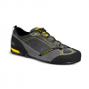 La Sportiva Mix - Mens Black 45.5