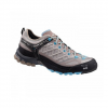 Salewa Firetail EVO Shoes - Women's Juta/river 8.0