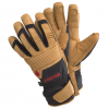 Marmot Exum Guide Unercuff Gloves Black/tan Sm