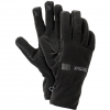 Marmot Windstopper Glove Black 2xl
