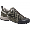 Salewa Wildfier Vent Hiking Shoes Black Juta 13.0