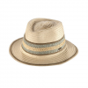 Pistil Suzette Hat Natural One Size