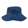 Pistil Yarrow Hat Denim One Size