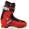 La Sportiva Sideral Red black 26.5