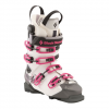Black Diamond Shiva Women's Ski