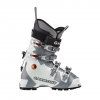 Garmont Luster Thermo AT Boot