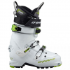 Dynafit Neo PX-CR Touring Boots - Women's White/green 23.0