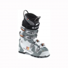 Garmont Luster Ski Boots - Women's