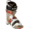 Garmont Athena Thermo Telemark Ski Boot - Women's Each 22.5