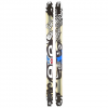 Dynafit Grand Teton Ski Wood/white 191