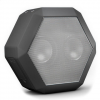Boombotix Boombot Rex 2 Portable Speaker Black Os
