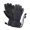 Marmot Flurry Glove - Women's Black Lg