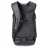 Dakine Heli Pro Backpack Northwoods Os