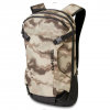 Dakine Heli 12L Backpack Bozeman Os