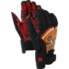 Burton Pipe Glove - Womens 12 21 12 Xs