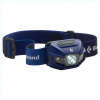 Black Diamond ReVolt Headlamp Matte Black Os