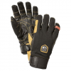 Hestra Ergo Grip Outdry Long Gloves Black/black 7