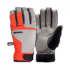 Armada Ascent Gloves Wolf Xl