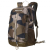 Marmot Brighton Backpack Maple/dark Maple One