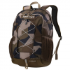Marmot Eldorado Backpack Fragment Camo/brown Moss One