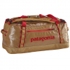 Patagonia Black Hole Duffel 60L Oaks Brown All