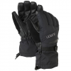 Burton Gore-Tex Gloves - Womens  True Black Xl