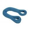 Mammut 9.5 Infinity Protect Climbing Rope Ocean/royal 60m