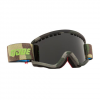 Electric EGV.K Goggles Gi Joe Camo/jet Black Os