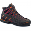 La Sportiva Hyper Mid GTX Hiking Boot Black/red 40.0