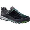Salewa Mountain Trainer GTX  Black/assenzio 13.0