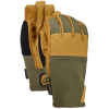 AK 3L Glove by Burton