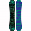Burton Descendant Snowboard 158 Graphic 158